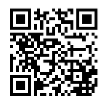 qrcode Zonnety (2)